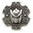 avatar_Spiff-O-Matic