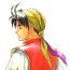 avatar_SoS