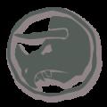 Dinobot